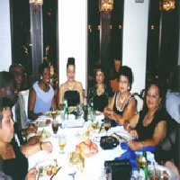 2003 Gala Dinner 200