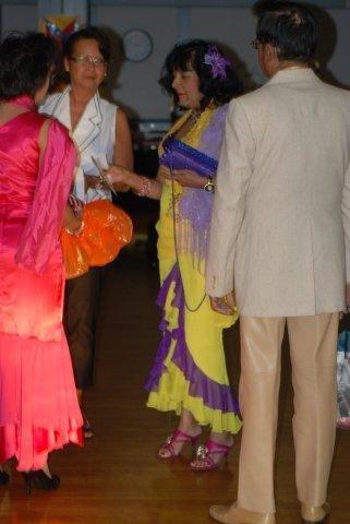 2012-spring-dance-dsc 5198