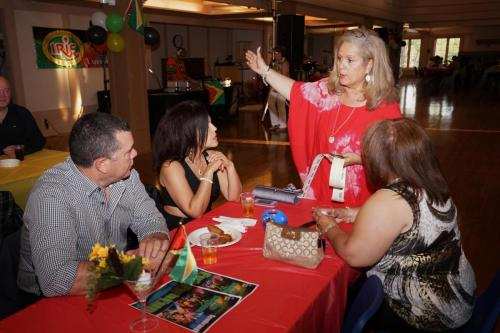 Sprint-dance-2015 Pictures (3)